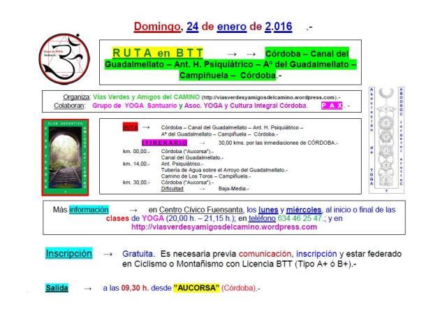BTT24ene16(Hor10).-