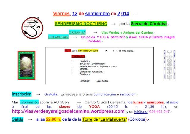 S.Noct12sep14-Hor12.-