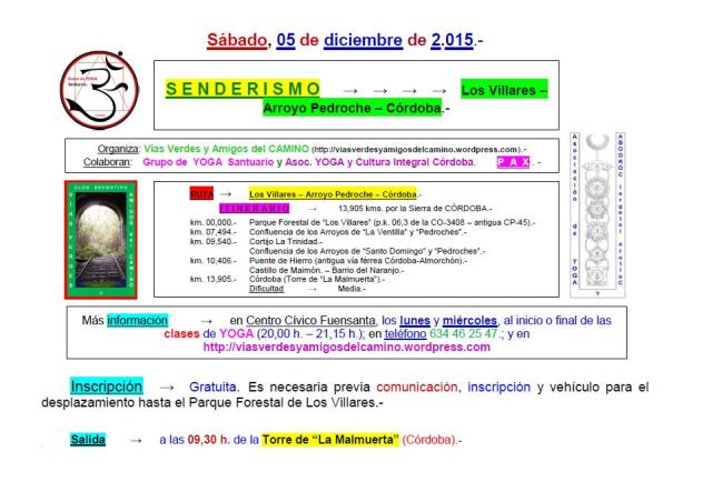 S05dic15(Hor09).-