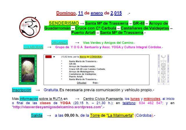 S11ene15-Hor09.-