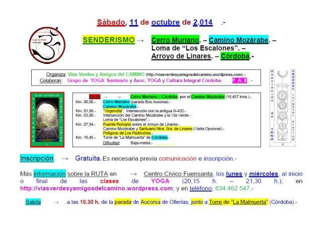 S11oct14(Hor08).-