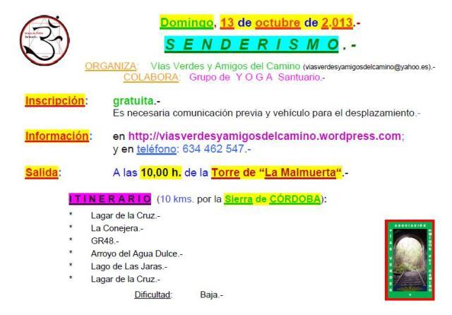 S13oct13(Hor11).-