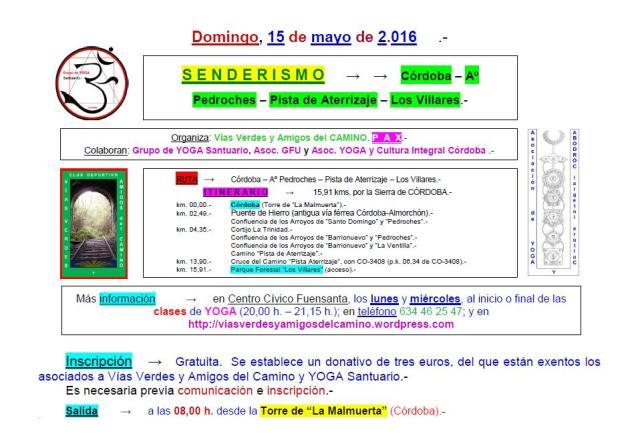 S15may16(Hor11).-