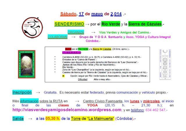 S17may14-Hor11.-