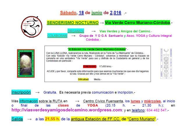S18jun16-VVCM-Hor11.-