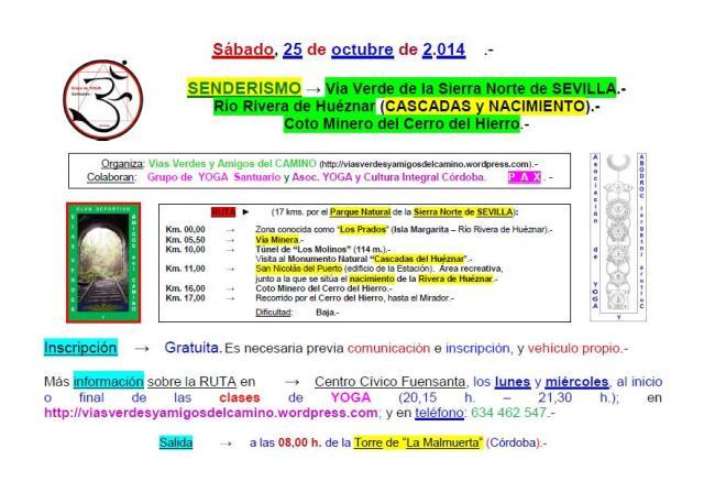 S25oct14(Hor07).-