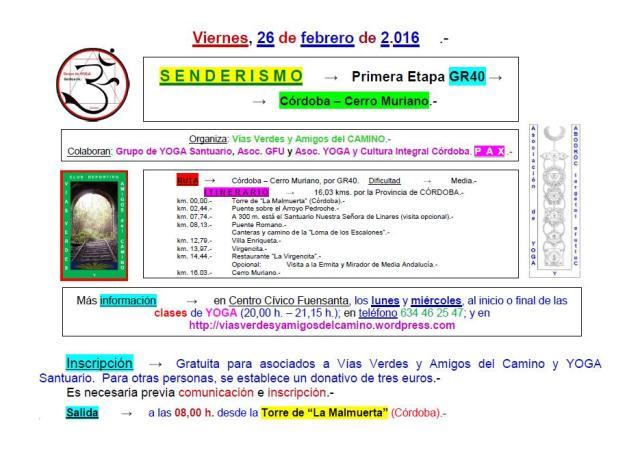 S26feb16(Hor10).-