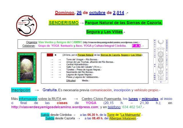 S26oct14(Hor07).-