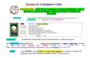 Send01dic13(Hor05)
