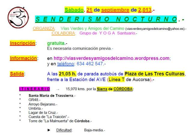 SendN21sep13(Hor12.-