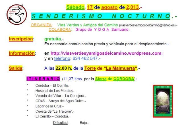 SendN17ago13(Horiz11).-