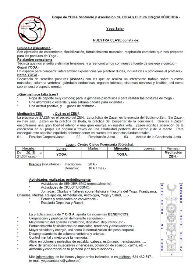 InfCLASES(ene14)conPRECyBENEF.-