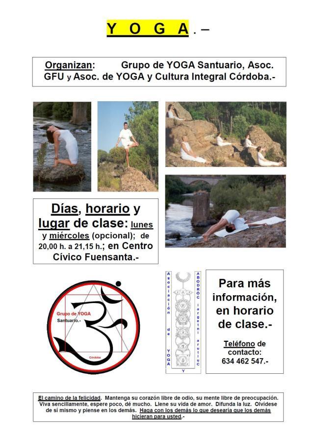 inform-cartela30ago16sintel08