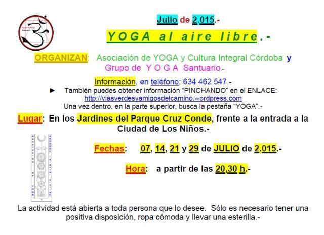 YogaAL(Jul15)(Horiz).-