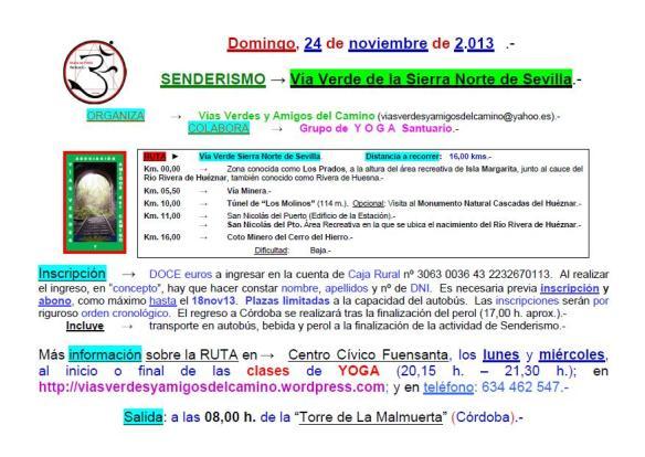 Send24nov13(Hor03).-