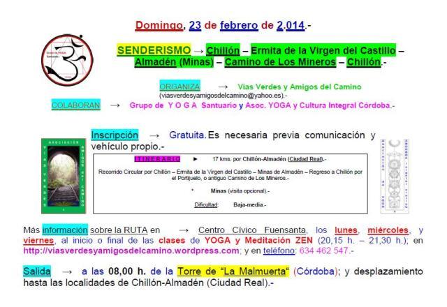 S23feb14.-