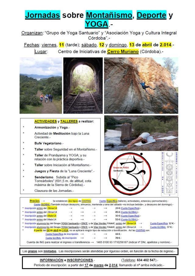 Inf(cartel)Jorn11a13abr14(28).-