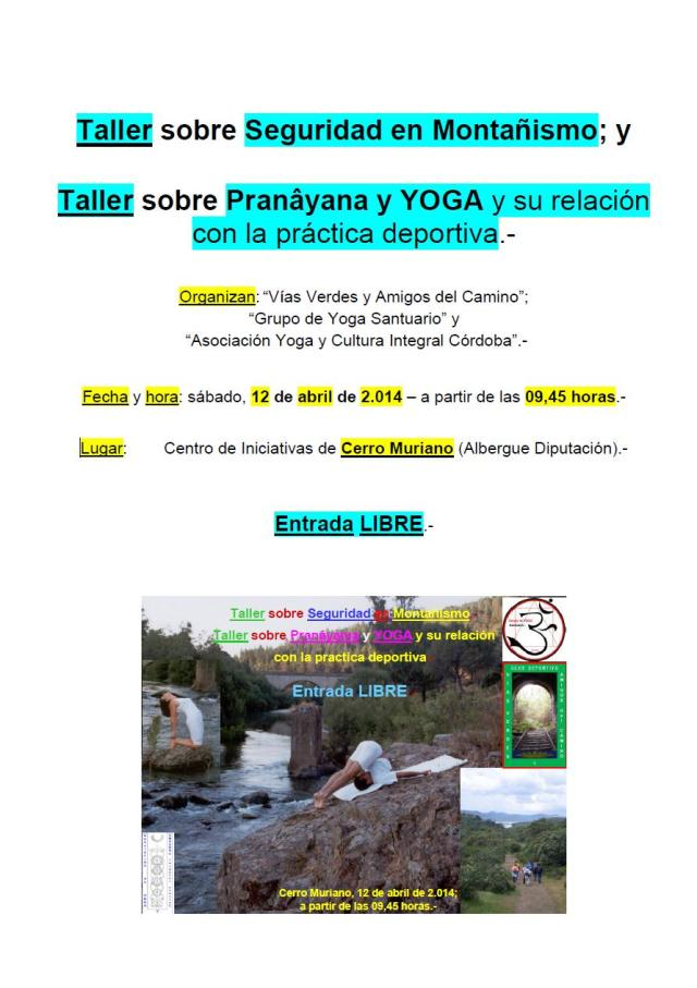 Inv(cartel)TallerMont-PranYoga12abr14(30).-