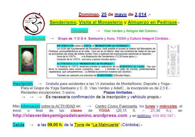 Conv25may14-Hor10.-