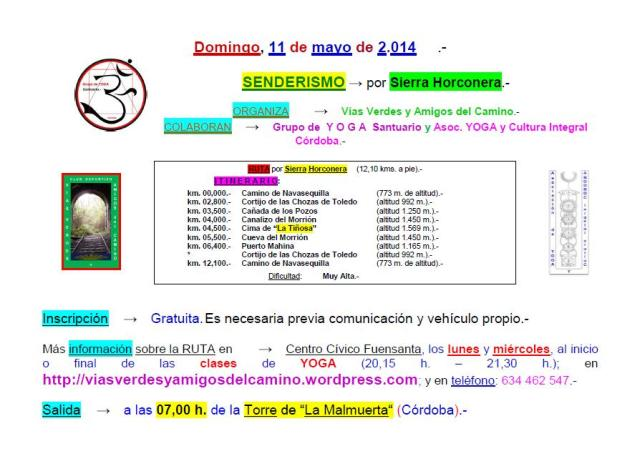 S11may14-Hor09.-