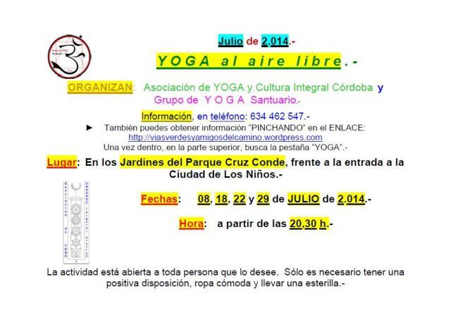 YogaAL(Jul14)(Horiz).-