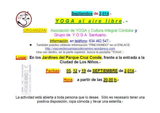 YogaAL(Sep14)(Horiz).-
