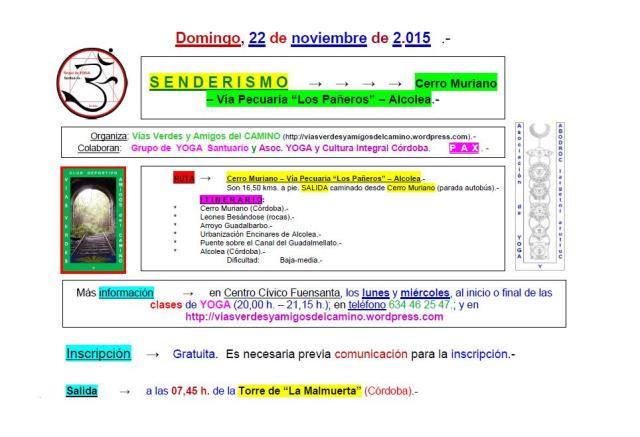 S22nov15(Hor09).-