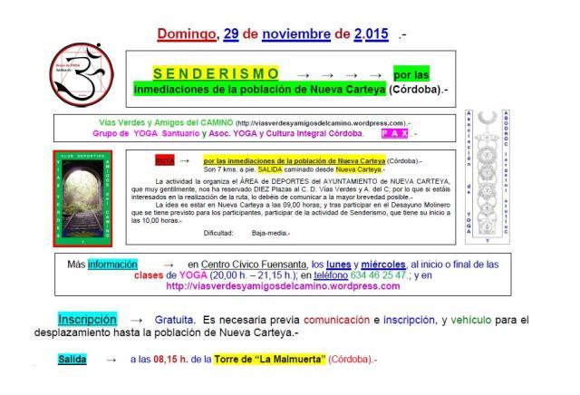 S29nov15(Hor09).-