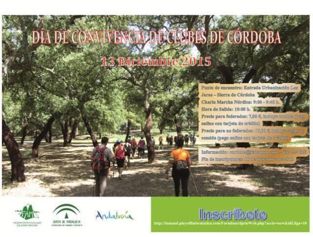 ConvClubesCórdoba13dic15(02).-