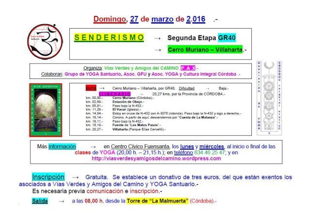 S27mar16(Hor11).-