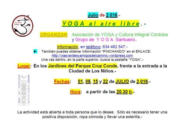 YogaAL(Jul16)(02)(Horiz).-