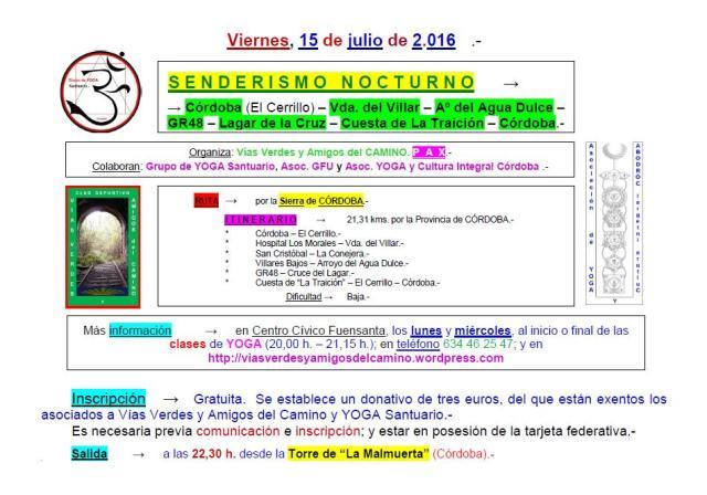 S15jul16(Hor11).-