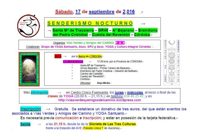 SNoct17sep16(Hor12).-