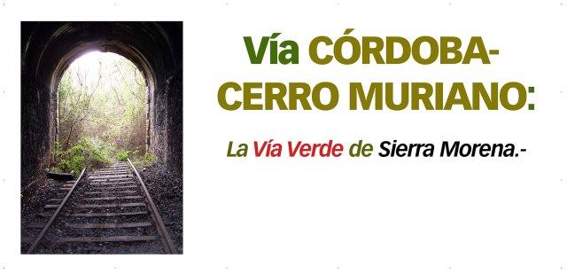 lona-via-cerro-muriano