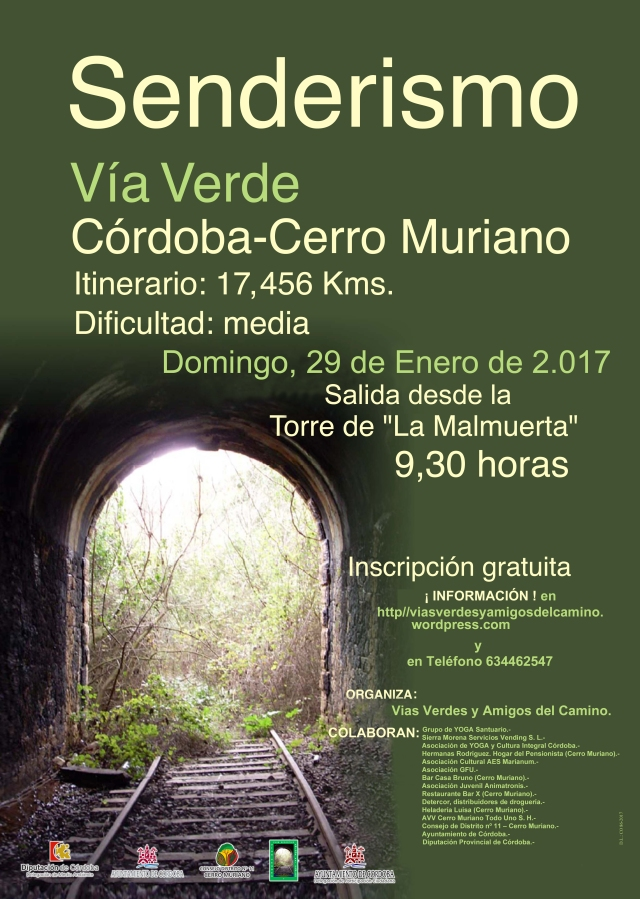viaverdeCerroMuriano2012.cdr
