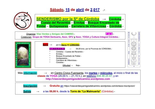 S15abr17_Hor14_.-