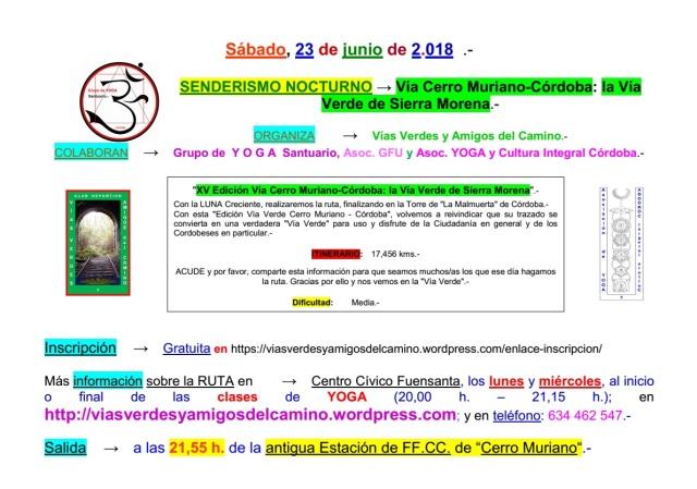 S23jun18-VV-SªM-Hor12.-