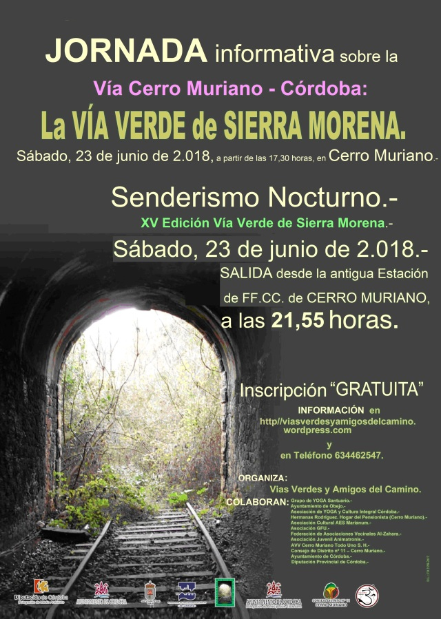Jornada-y-S-VVSªM-23jun18-Cartel(04).-