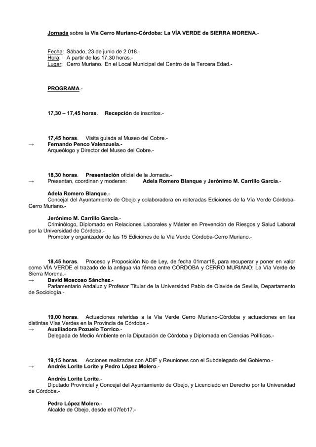 ProgramaJornada-23jun18-VVSªMorena_06_P01.-