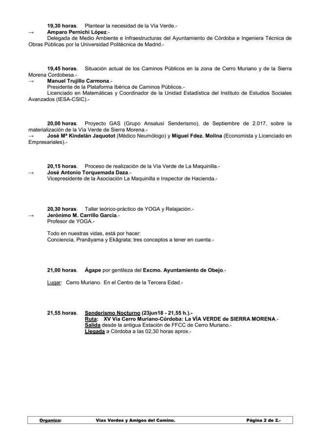 ProgramaJornada-23jun18-VVSªMorena_06_P02.-