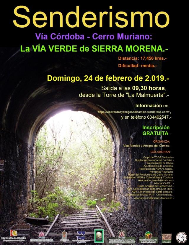 VíaVerdeSierraMorena-24feb19S(05).-