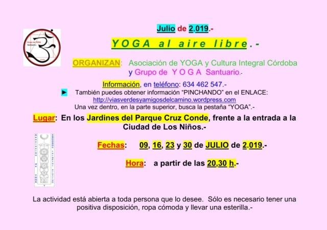 YogaAL(Jul19)(02)(Horiz).-