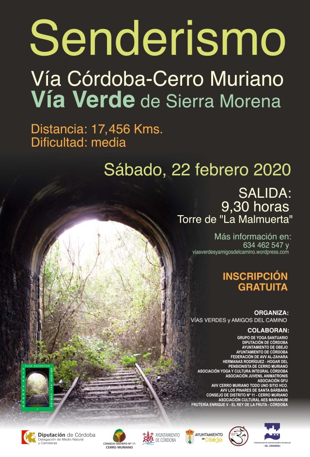 cartelViaVerdeCerroMur-2020 (2)DiputDefinitivo.-