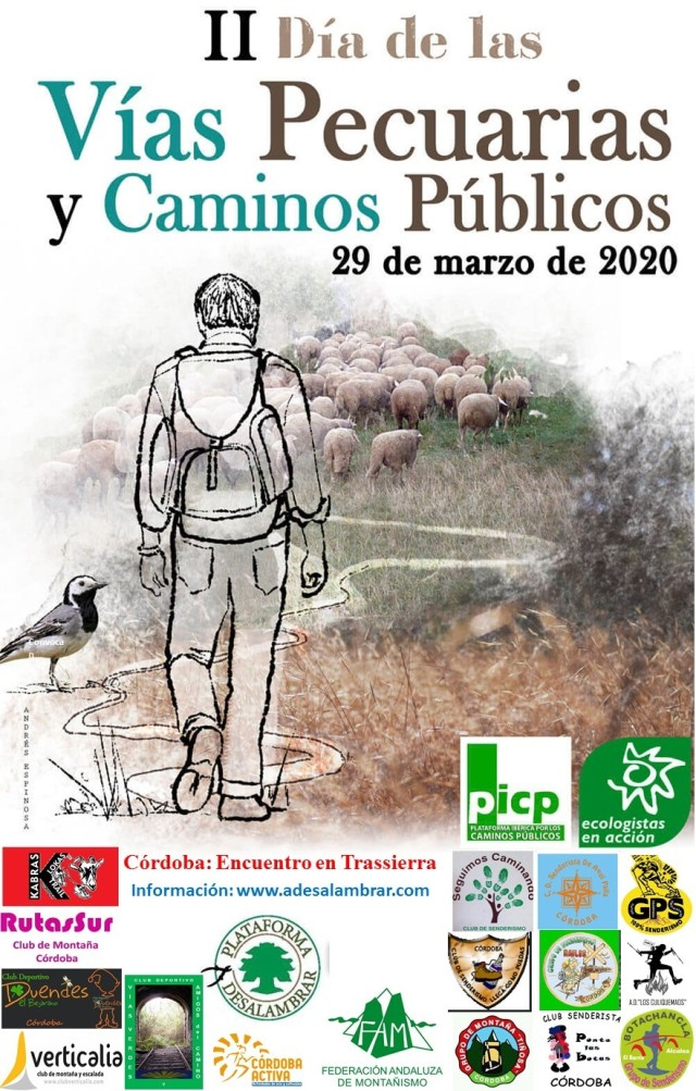 29mar20-CerroMuriano-StaMªTrass.-